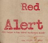 red.alert-femzine